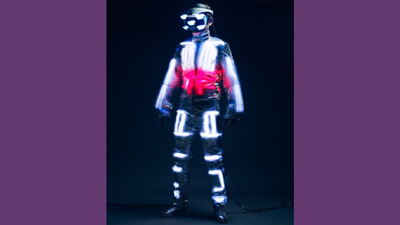 WEB Rez Infinite Suit 01