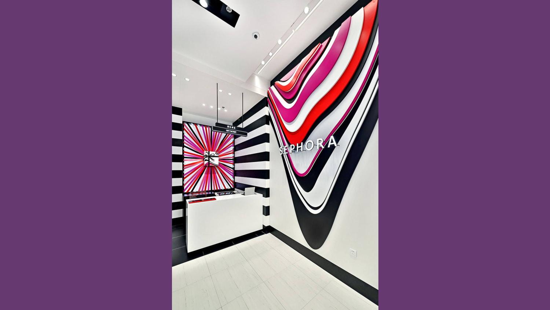 WEB Sephora store2