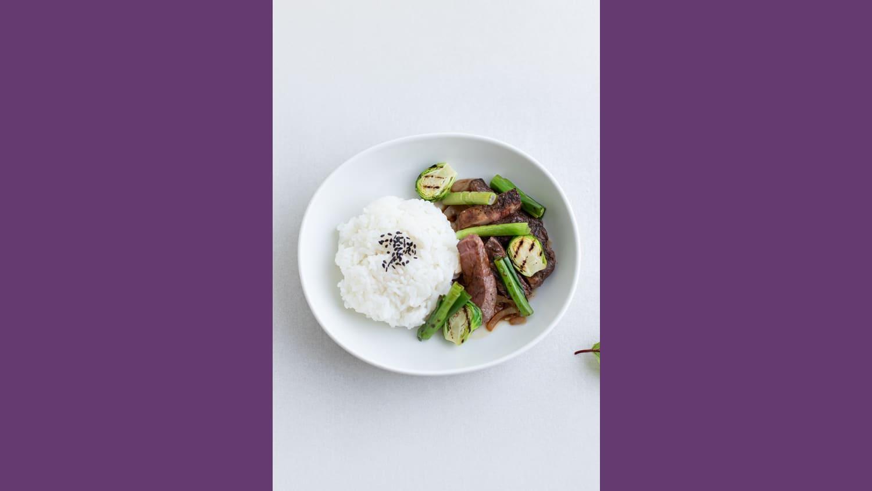 WEB Taste Of Finnair Hi Res 1