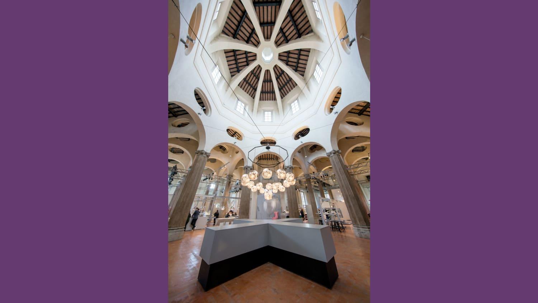 Milan gallery 14