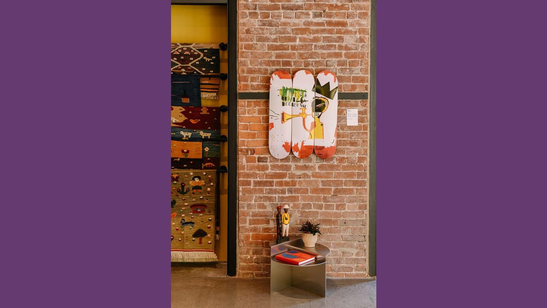 WEB Goodee Pop Up Studio Montreal Celia Spenard Ko 06