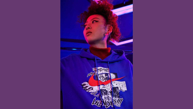 JWT Nike News League Of Legends Kits 2019 20 3 90129