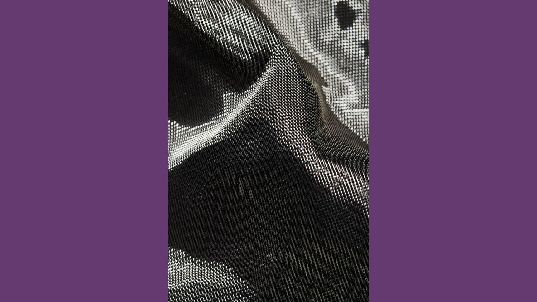 WEB full metal jacket 49897382962 o2