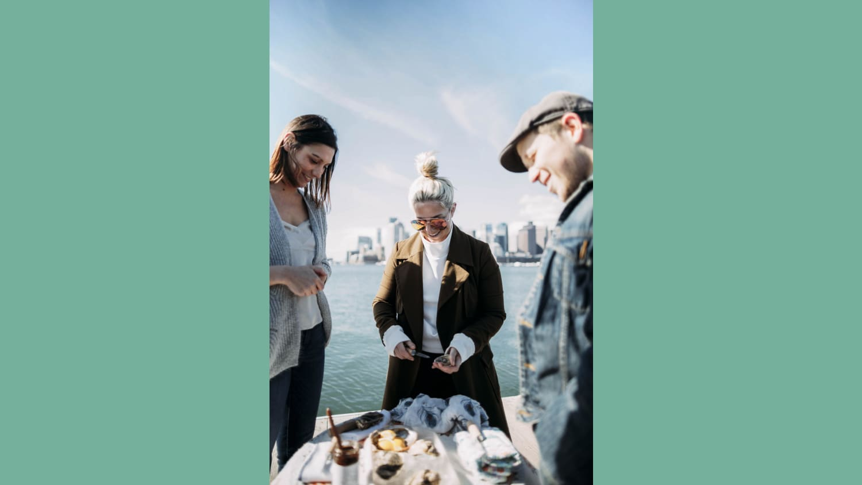Https press atairbnb com app uploads 2018 04 Oyster Shucking 1