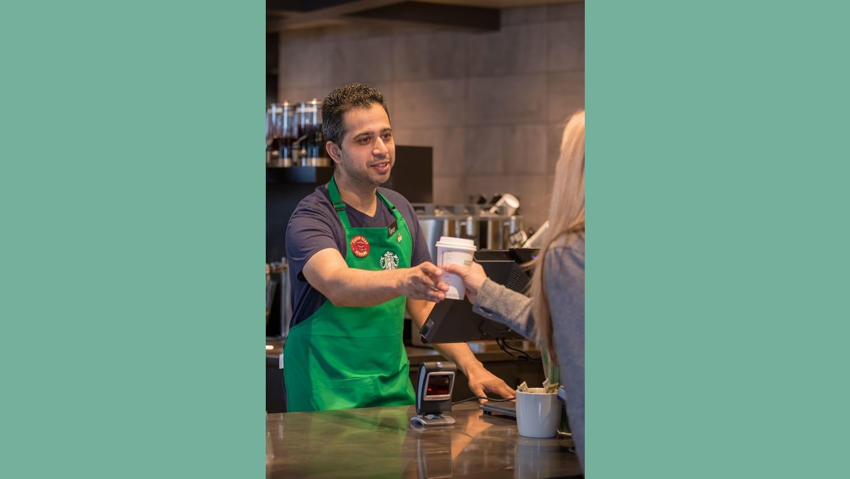 WEB Starbucks SCAP Fall2018 0059