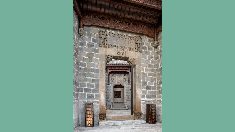 WEB heritage hospitality1