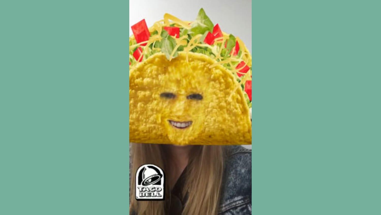 WEB Taco Bell snap