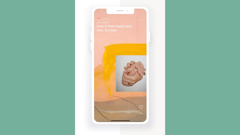 WEB moodrise card sample 1