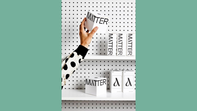 WEB 1120 Matter 5070