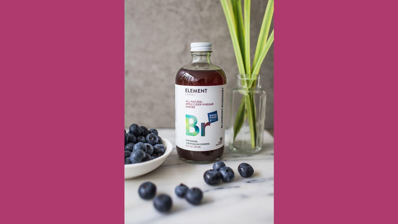 WEB Blueberry Rosemary Lifestyle