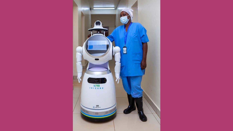 WEB Zora Robots 6