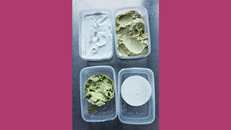 WEB 20171108 Microgreen Ice Cream Kasper Kristoffersen SPACE10 Low res 0049