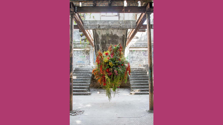 WEB 073 FLO Botanico