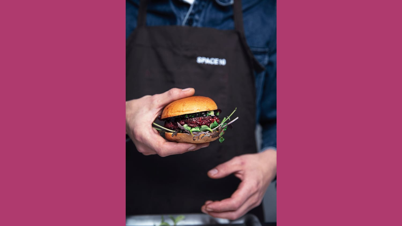WEB 2017 10 18 Space10 Burger Surprise Fries 0097 copy Photo by Kasper Kristoffersen