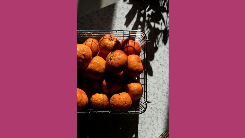 WEB Cosmetically Challenged Fruit The Goods Mart credit Wyatt Conlon