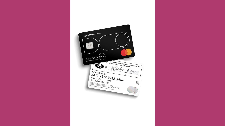 WEB do black card 2 white