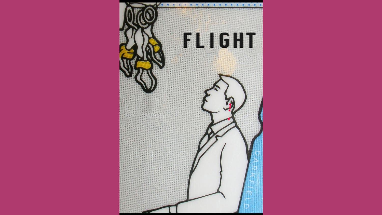 WEB MAIN FLIGHT IMAGE Small