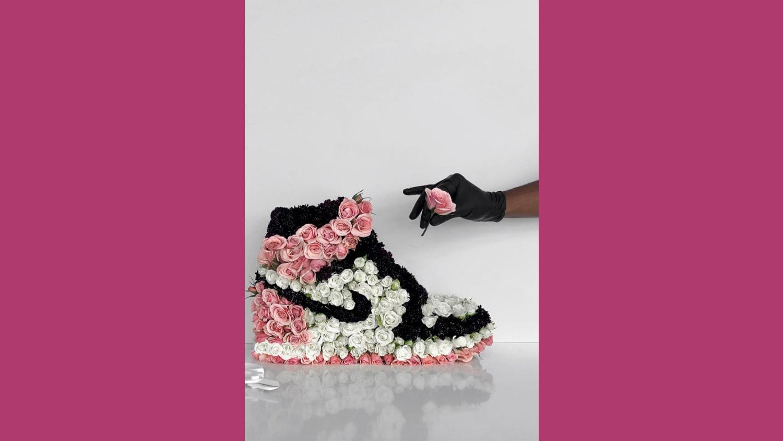 WEB mr flower fantastic3