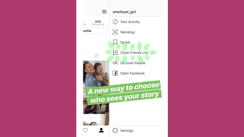 WEB Screen Shot 2019 09 05 at 10 41 30 AM