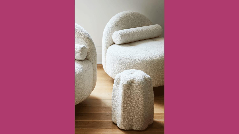 WEB 210504 T Lenz Siriano Furniture3822 1