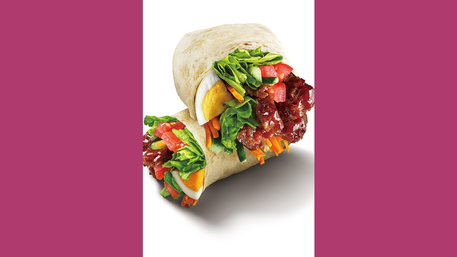 WEB Beyond Beef Spicy Sour Wrap