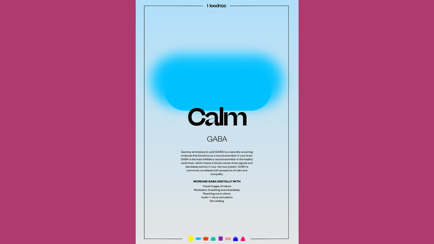 Pages from individual neurotransmitter posters 2