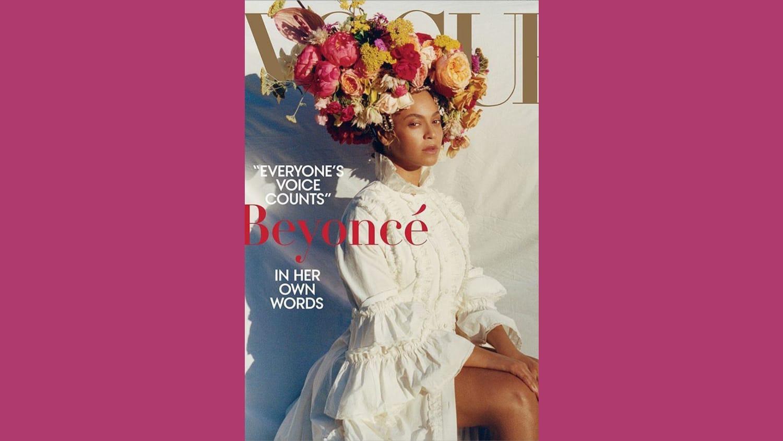 WEB Beyonce vogue cover via rebel rebel