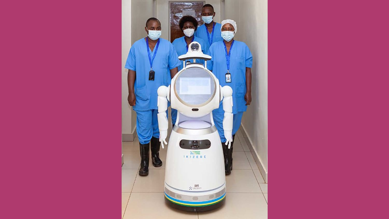 WEB Zora Robots 5
