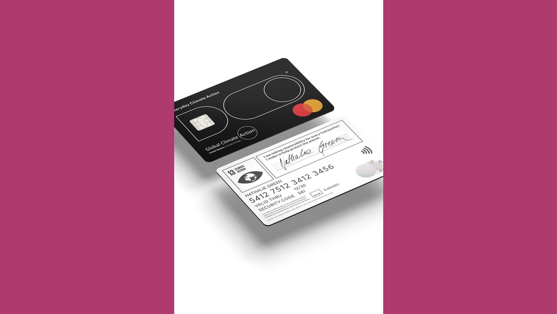 WEB do black card 1 white