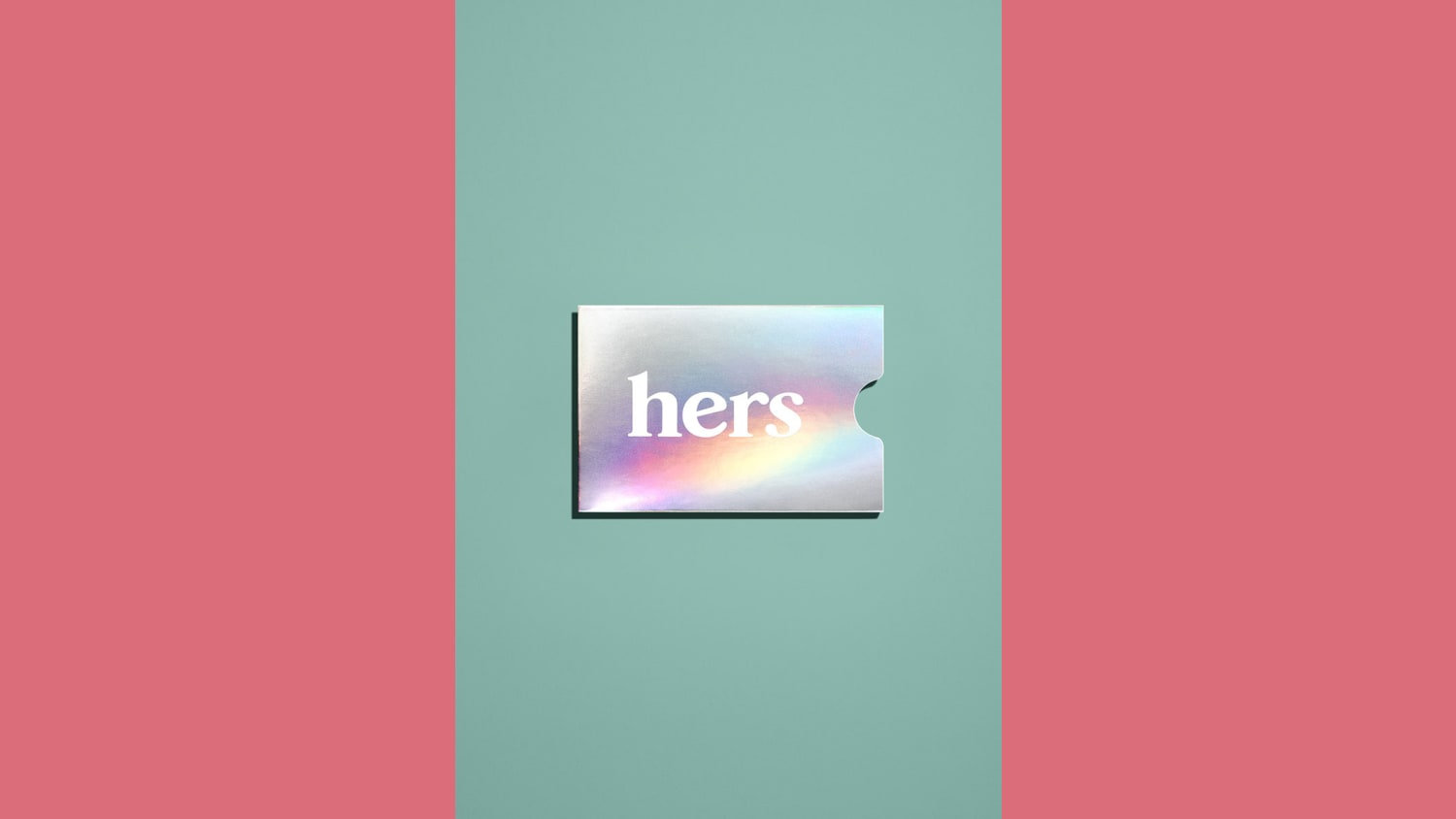 WEB hers