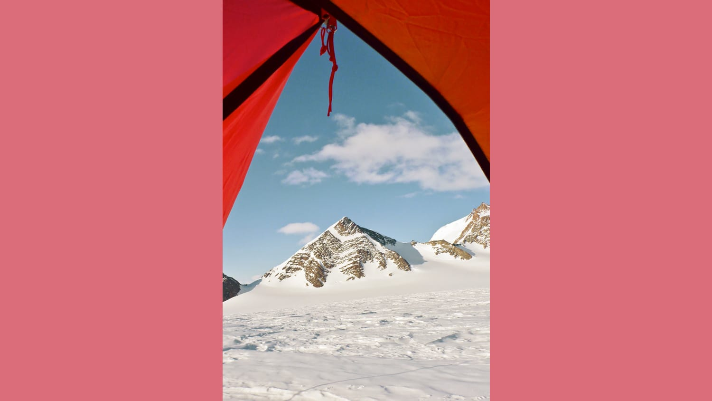 WEB Airbnb Antarctic Sabbatical ALE 5