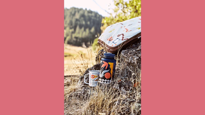 WEB rei water bottle sell V1 SU20 10834