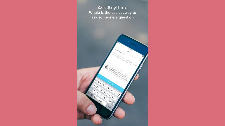 Web v0 9 2 app store screenshots 2