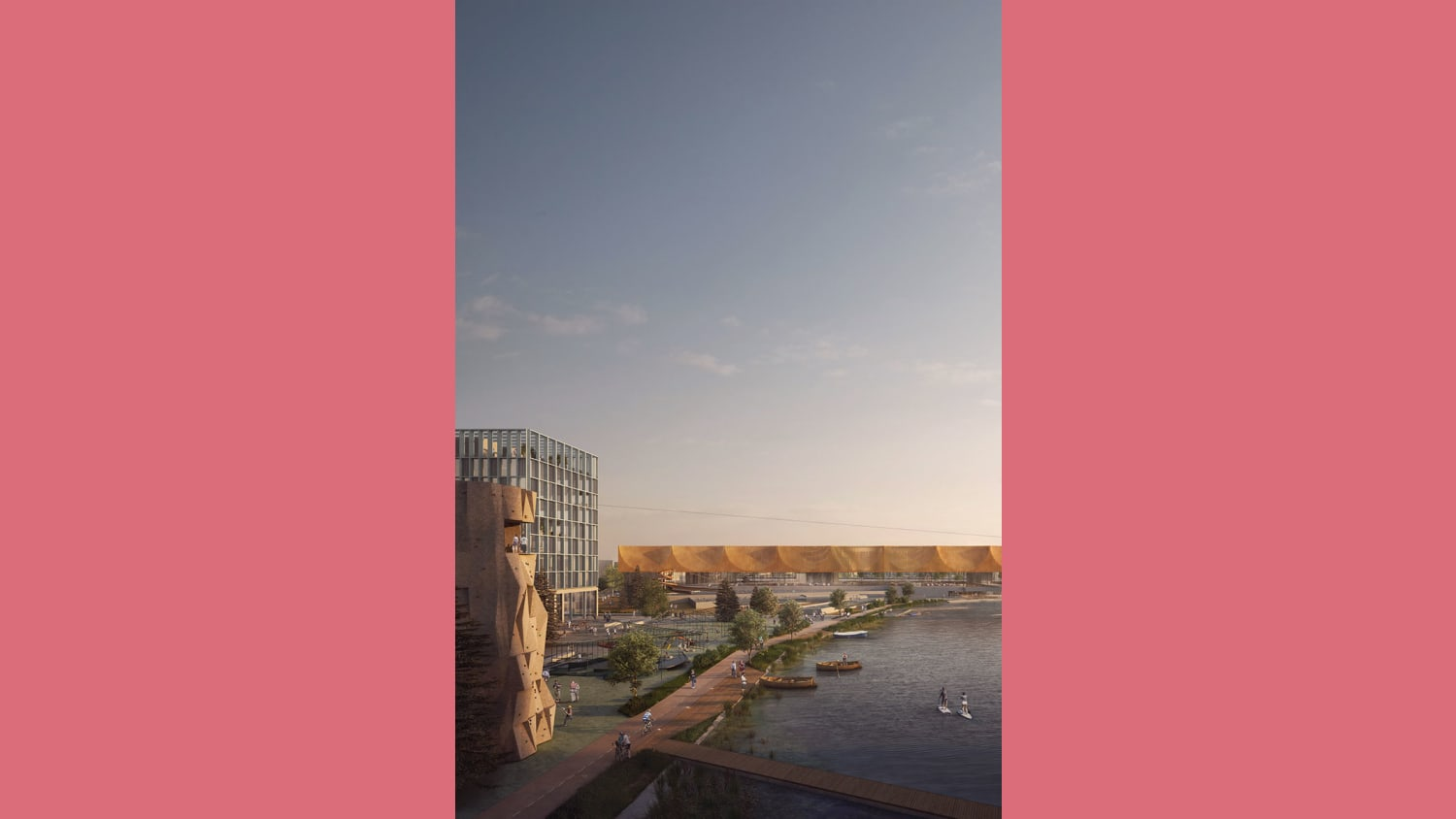 WEB OAC Nordic Office of Architecture and Haptic Architects Produced by Forbes Massie 10