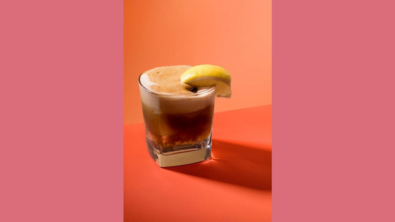 WEB starbucks reserv roastery sparkling citrus espresso