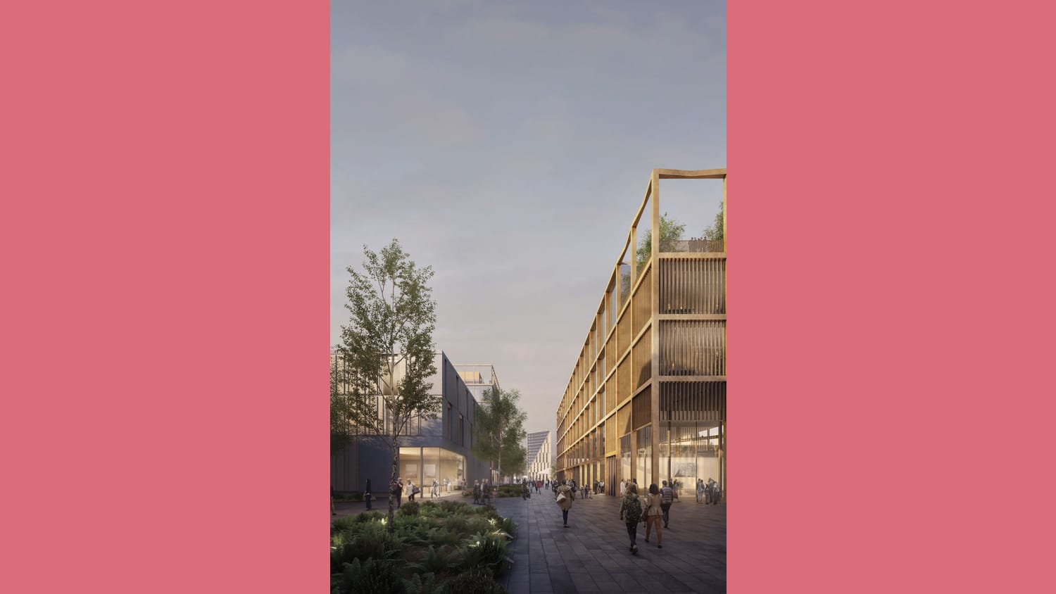 WEB OAC Nordic Office of Architecture and Haptic Architects Produced by Forbes Massie 12
