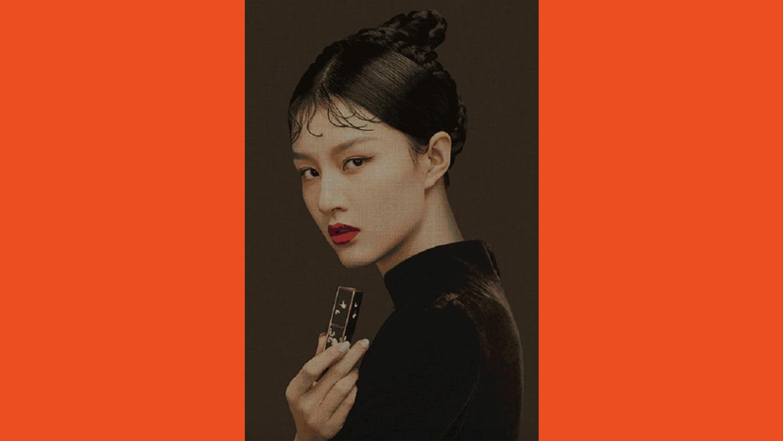 WEB Palace museum lipstick1