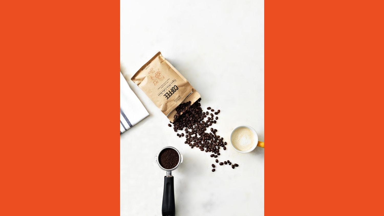 WEB Public Goods Coffee Set no spill