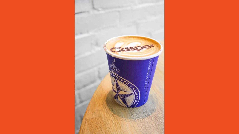 WEB Casper 7