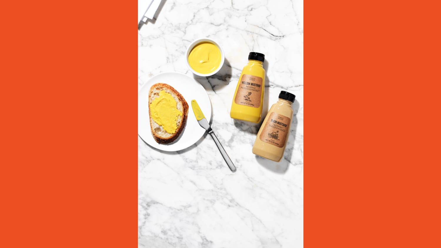 WEB Public Goods Lifestyle Mustard Extended