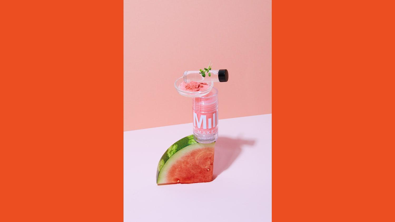 WEB Milk Makeup serum jpg 01