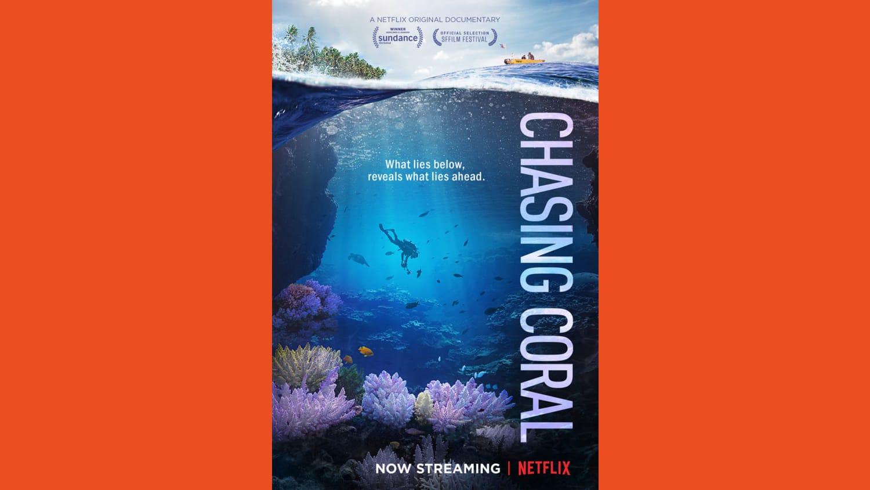 WEB Chasing Coral US POST