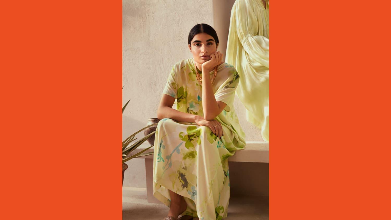 WEB PR A4 Portrait4