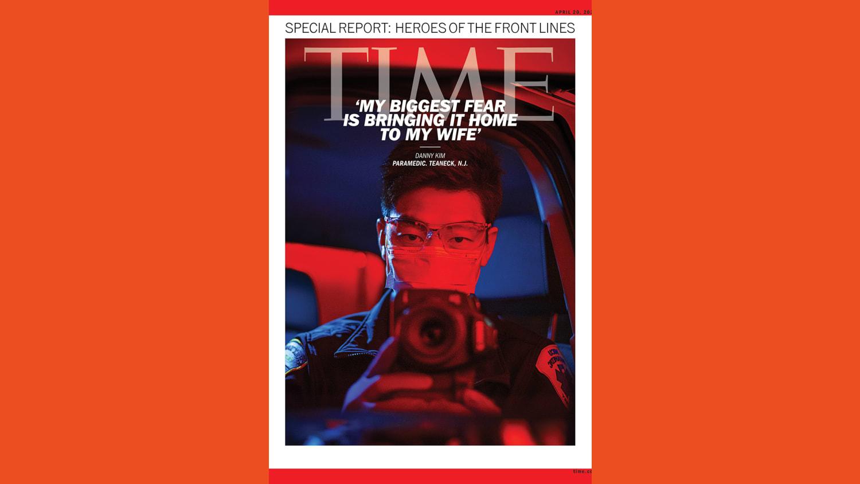 WEB TIM200420 COVER DANNY 3