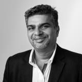 Nimesh Desai