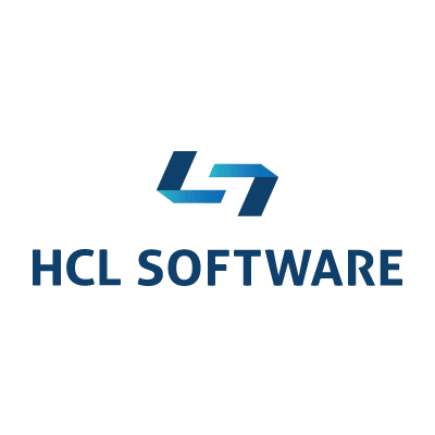 HCL Software logo