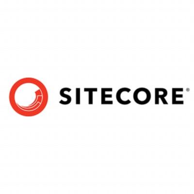 Sitcore logo