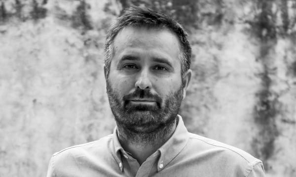 Ernest Riba appointed Chief Strategy Officer