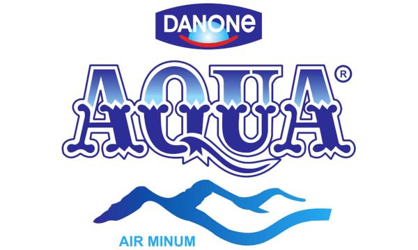 Indonesia Wins Danone-AQUA