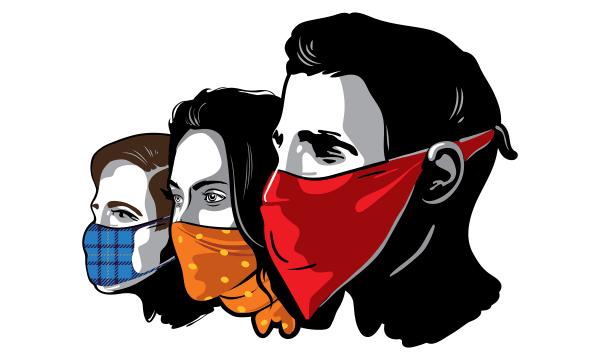 Mask India